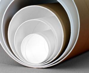 Archivhülse weiß 200 cm__KB_2