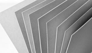 Archivkarton grau - 102x152cm, 0,4 mm Dicke_KB