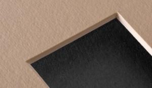 Galeriekarton, weiß_natur, 1,5 mm Dicke, 81x101 cm_KB