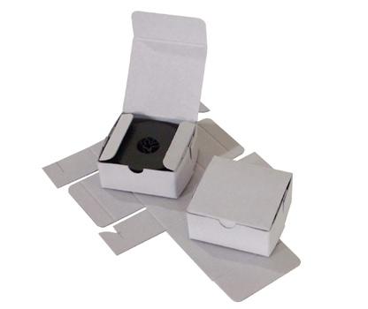 Krabickanamikrofilm