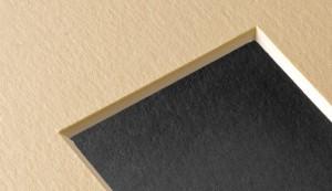 Museumskarton-Zellstoff 0,5 mm_KB