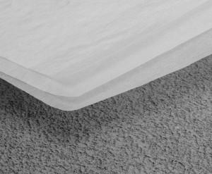 Pergamyn-Papier weiß ungepuffert 40 gm²